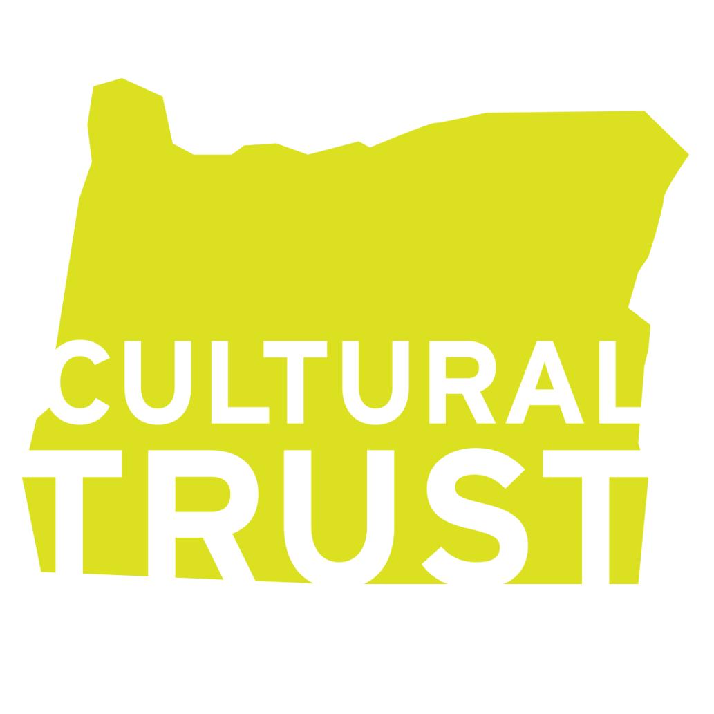 FAQ - Oregon Cultural TrustOregon Cultural Trust