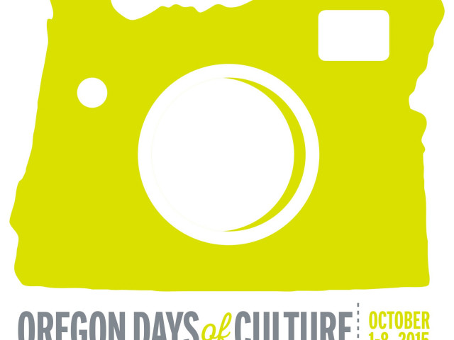 'Days of Culture' Photo Contest: Show Us Your Oregon Culture!