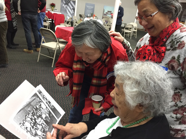 Portland's Chinatown history to be revived
