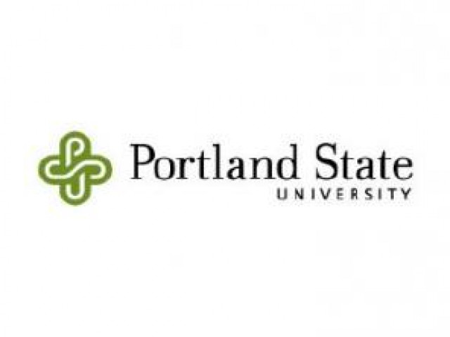 Portland State University Foundation, PSU Library