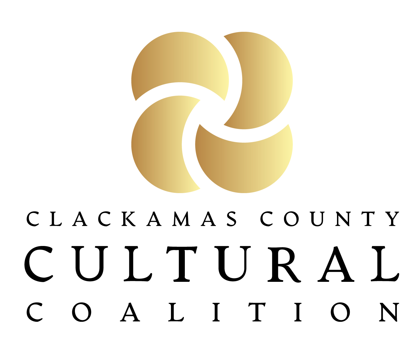 Clackamas County Cultural Coalition photo
