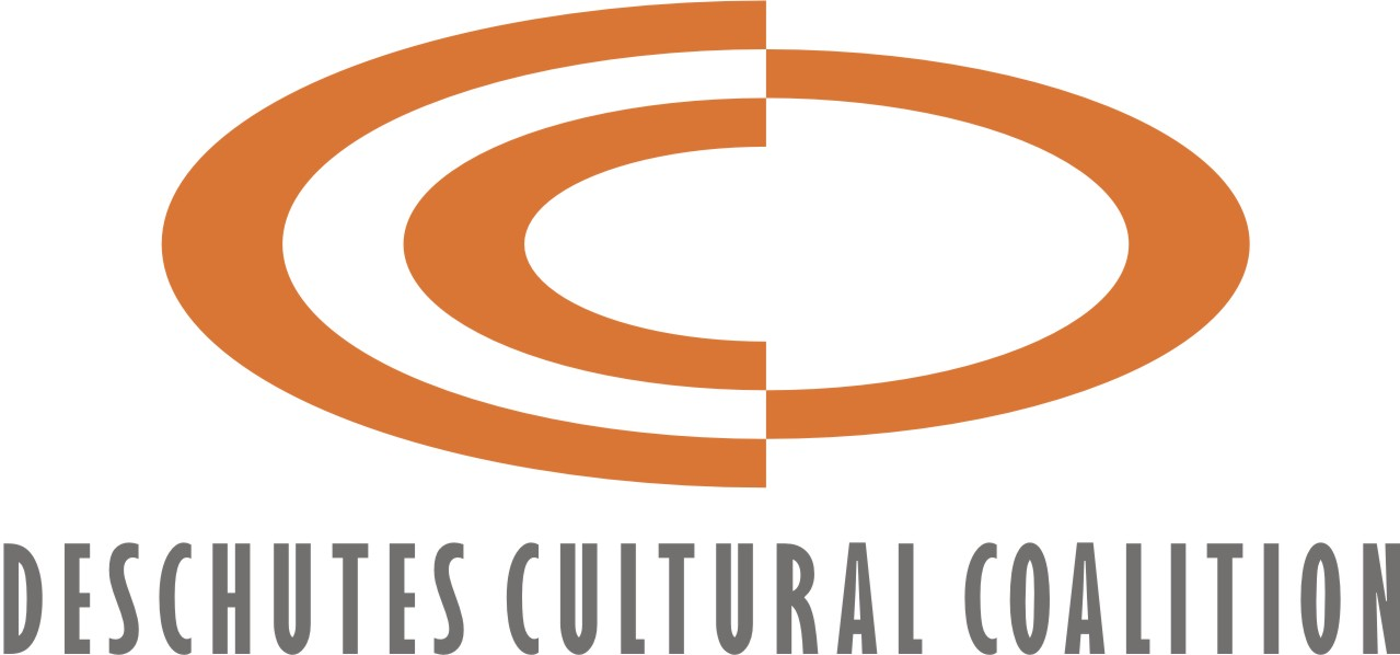 Deschutes Cultural Coalition photo