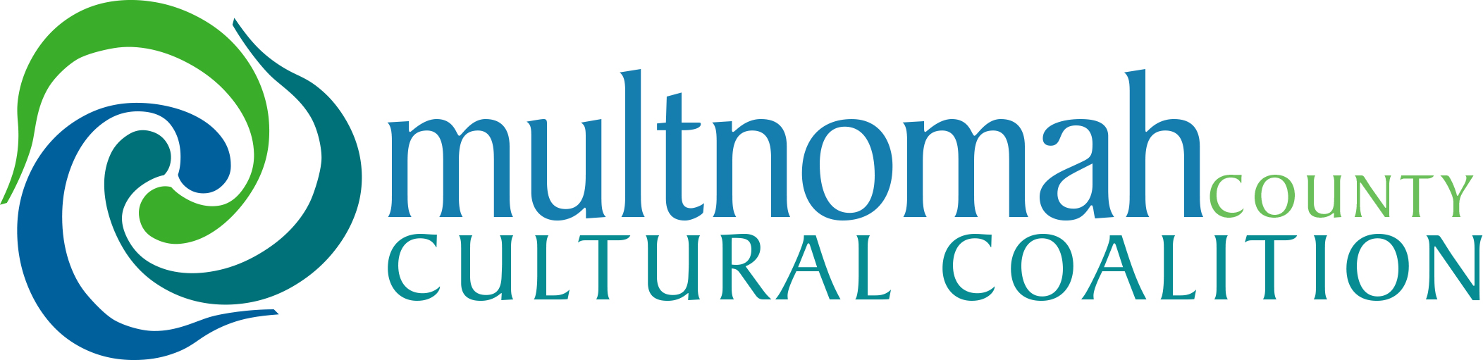 Multnomah County Cultural Coalition photo