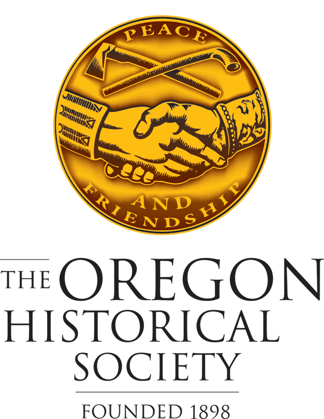 The Oregon Historical Society