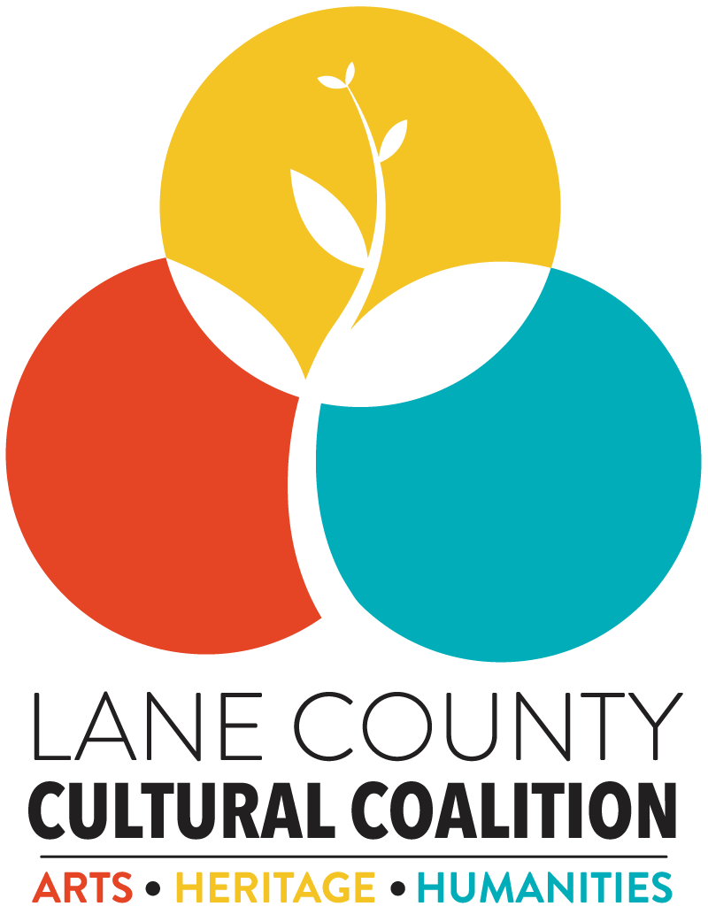 Lane County Cultural Coalition photo